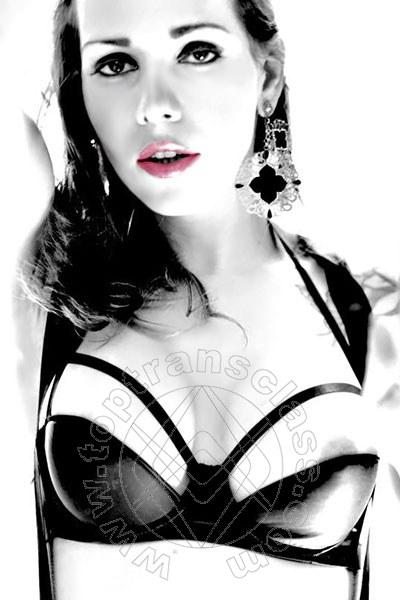 Gisela Tavares  REGGIO EMILIA 3278555531