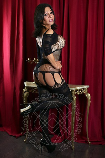 Sexy Sandra  UDINE 3341127293