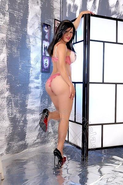 Paola New  LIVORNO 3509066425