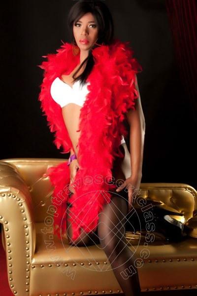 Daniela Bambola  SCHIO 3407084261