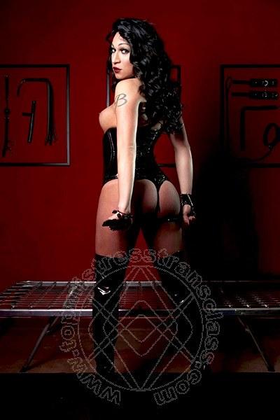 Lady Barbara Kardashian  BRESCIA 3408317576