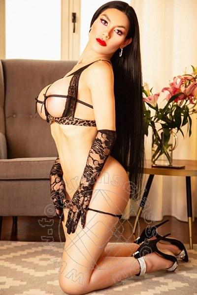 Kim Tifany  BOLZANO 3803838161