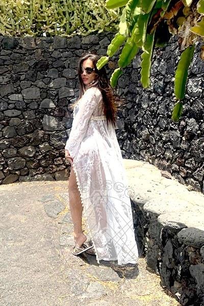Fernanda Zocal  BERGAMO 3401846398